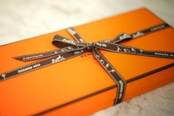 Cadeaux achats malins2