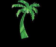 Logo vsvm reservations 200pix