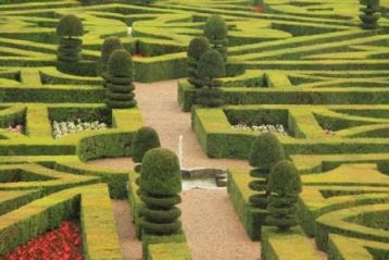 Maison jardin2