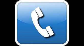 Telephoner logo