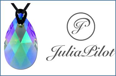 Bijoux JuliaPilot
