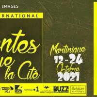 15e festival contes musique 12 24 octobre 2021 martinique 4