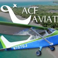 Acf aviation