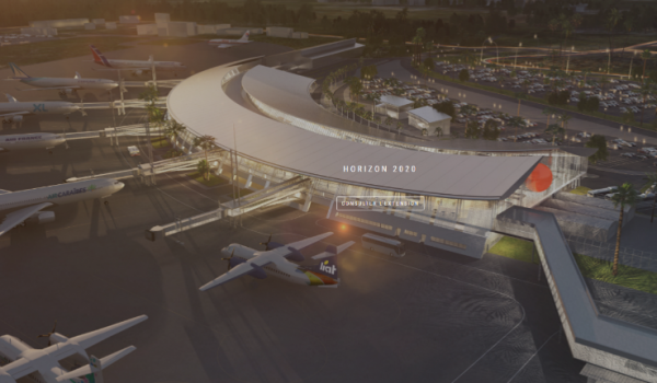 Aeroport martinique jpg