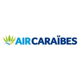 Air Caraibes - Voyager en Martinique et aux Antilles
