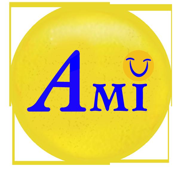 AMI : Association Martinique Images