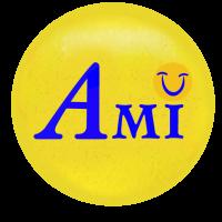 AMI Association Martinique Images