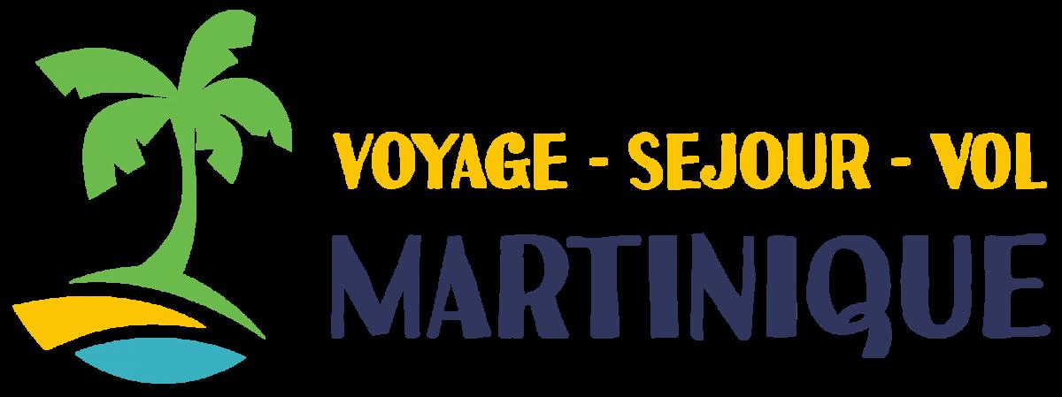 Logo voyage-sejour-vol-martinique.com