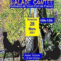 Balade contee 28 mars 2021 terre d arts