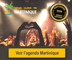 Agenda martinique 300x250 bouton