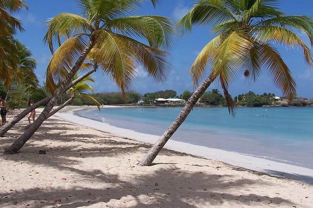 Beach 535698 640