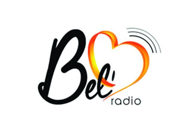 Belradio