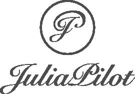 Bijoux juliapilot logo ot