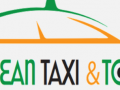 Capture caribbean taxi
