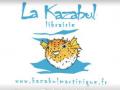 Capture kazabul