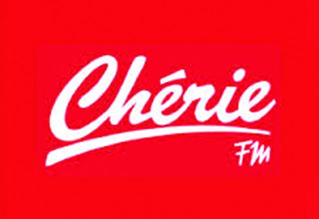 Cherie fm 640x440