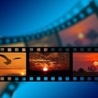 Cine theatre categ 640