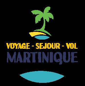 Publicité Annonceurs Martinique Voyage-sejour-vol-Martinique