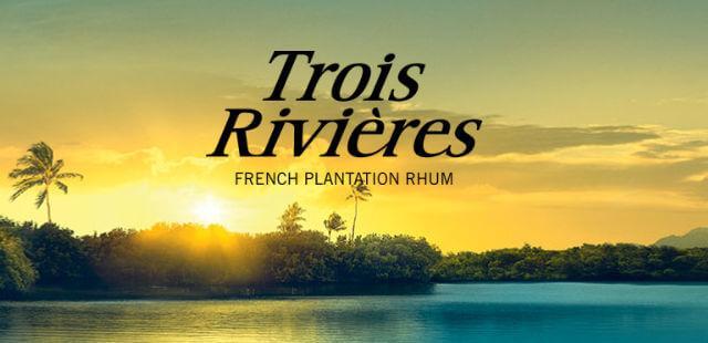 Distillerie Trois Riviere Sainte Luce Rhums AOC de Martinique