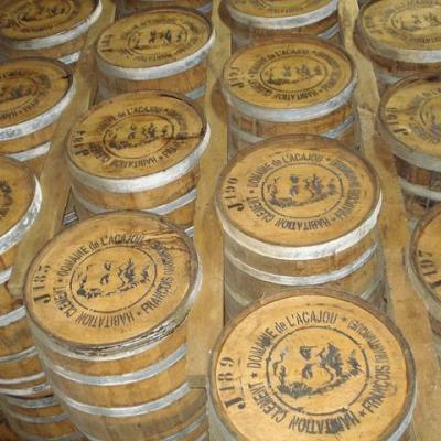 Distilleries categ 640