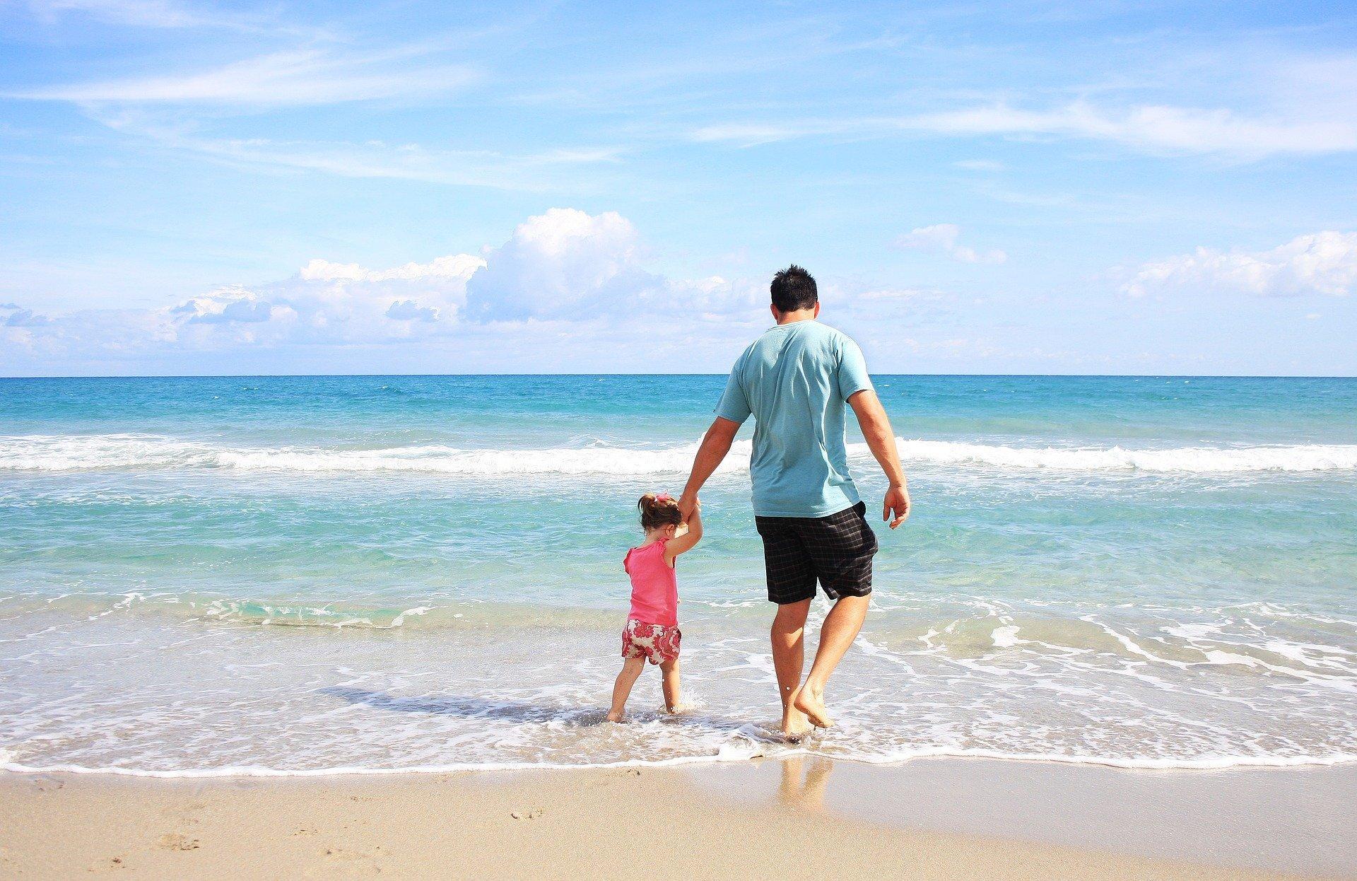 vacances en famille Martinique