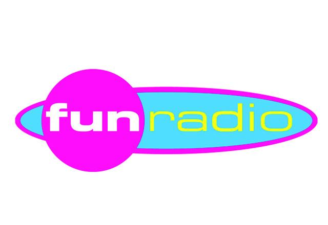 Fun radio antilles