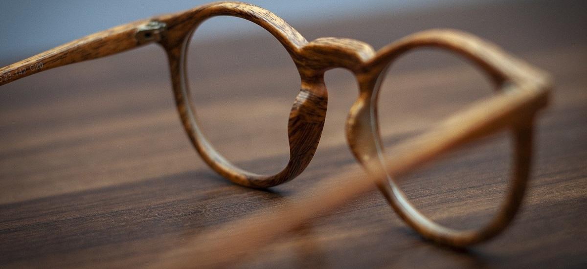 Glasses 5486967 1920