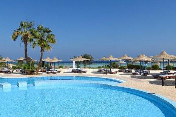 Réserver un hotel en Martinique pas cher