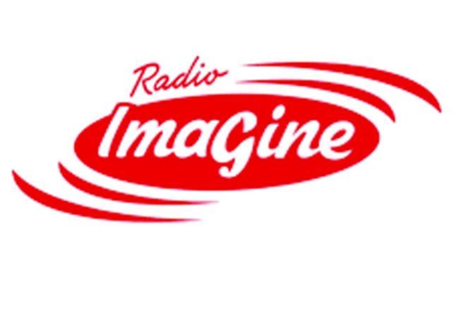 Imagine 640x440