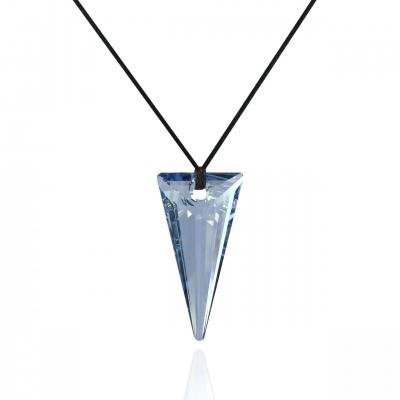 Jp582 pranic water crystal nature pendentif juliapilot