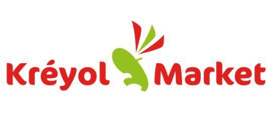 Kreyol market mini