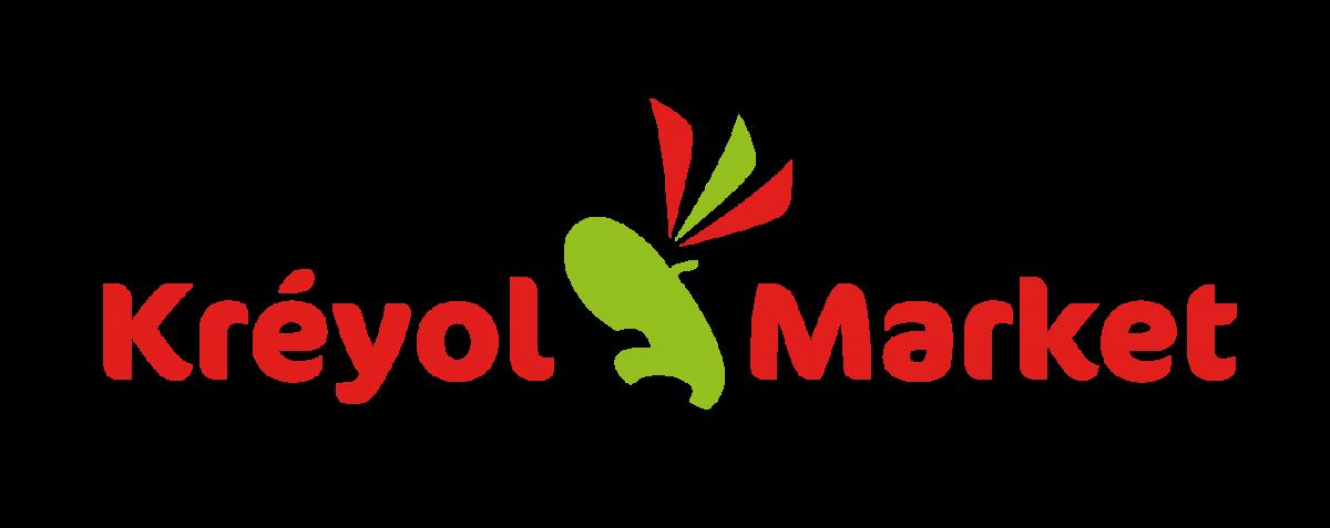Kreyol market
