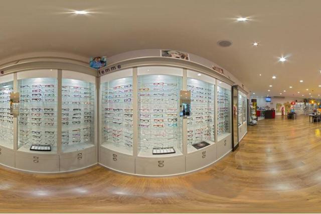 La lunetterie2