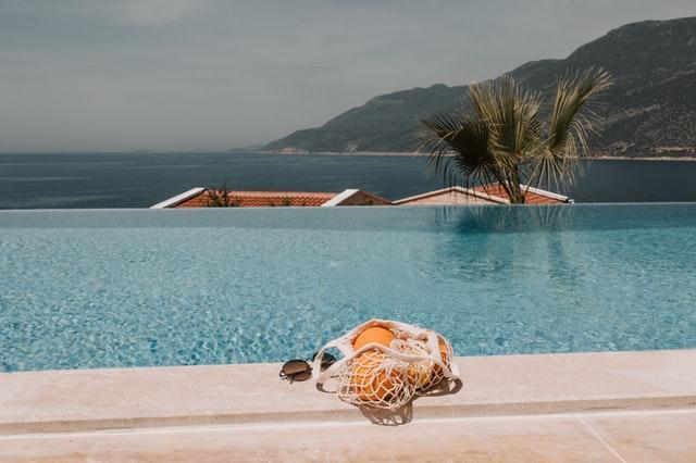 Location vacances martinique 1