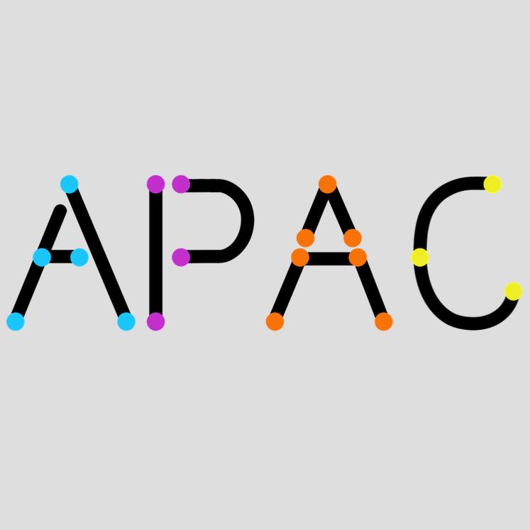 Logo apac