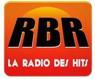 RBR, La Radio des Hits Martinique 103.4 FM et 106.8 FM