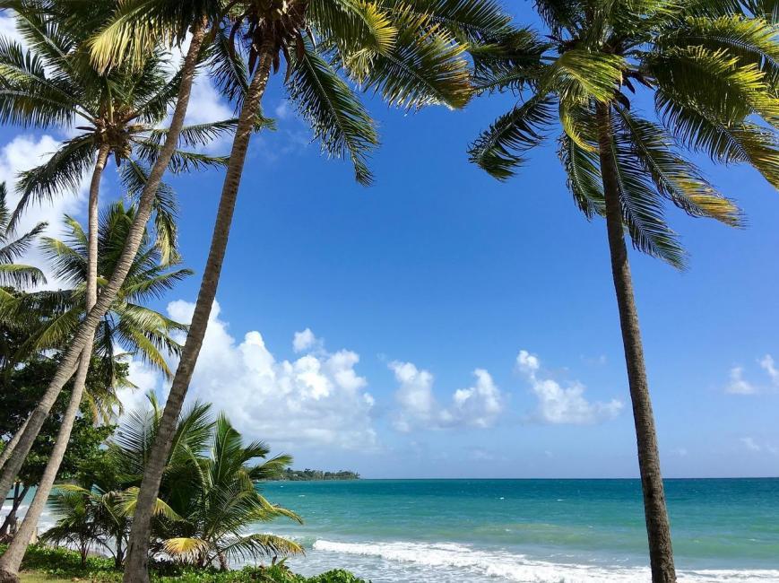 Martinique 1680580 1280