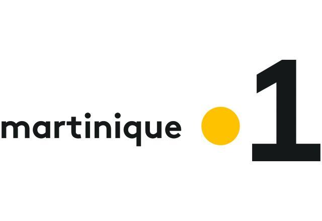 Martinique 1ere 640x440