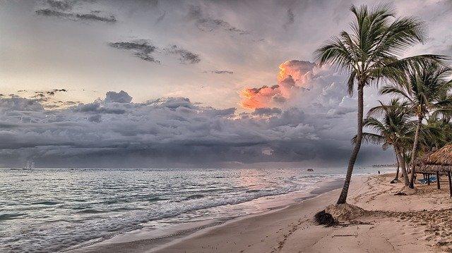 Voyage-en-Martinique