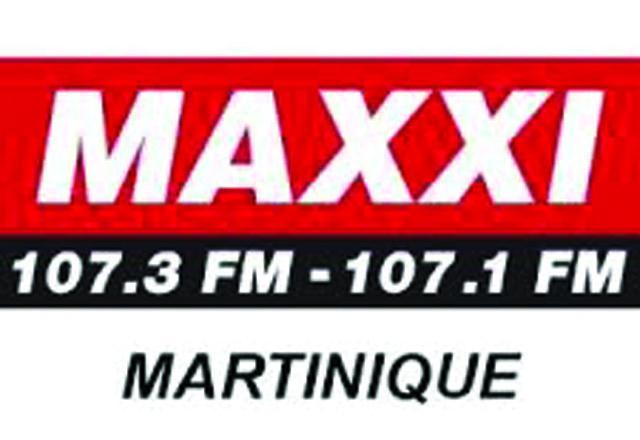 Maxxi 640x440