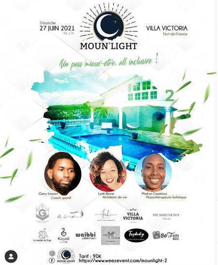 Mounlight martinique 27 juin 2021 min