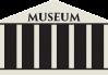 Musee et visites Le Marin Martinique