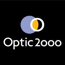 OPTIC 2000 La Trinité Martinique