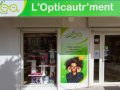 Opticautrement