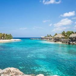 Hôtel Orcéa&spa séjours Ecofriendly à Saint-Anne en Martinique