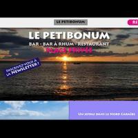 Petibonum martinique