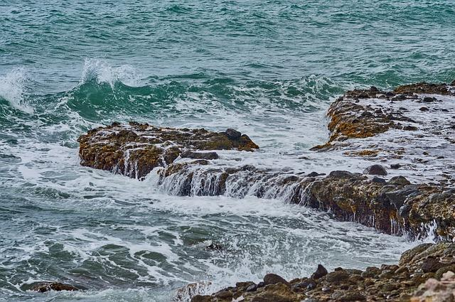 Sea 1790170 640