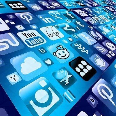 Social media smo 640