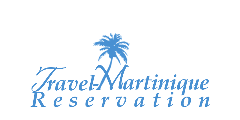 travel-martinique-reservation.png