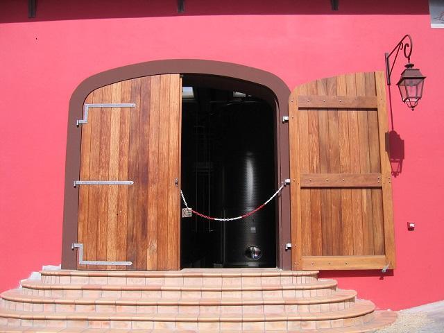 Visiter distillerie martinique